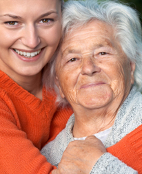 The Carer Company - Home Care